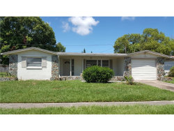 Photo of 2143 Shannon Drive, HOLIDAY, FL 34690 (MLS # T2909042)