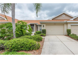Photo of 2425 New Haven Circle, Unit 66, SUN CITY CENTER, FL 33573 (MLS # T2917319)