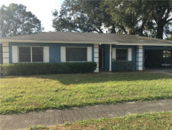 Photo of 903 Tangelo Place, BRANDON, FL 33510 (MLS # T2922263)