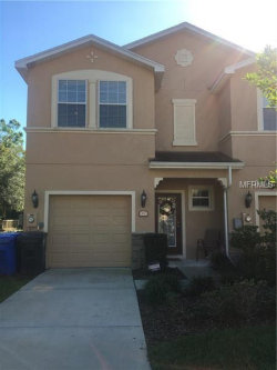 Photo of 307 Summer Morning Place, BRANDON, FL 33511 (MLS # T2923787)