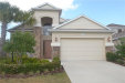 Photo of 15733 Butterfish Place, LAKEWOOD RANCH, FL 34202 (MLS # T2924632)