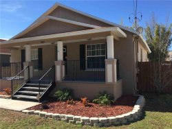 Photo of 7507 S West Shore Boulevard, TAMPA, FL 33616 (MLS # T2927103)