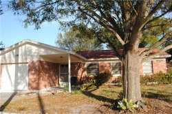 Photo of 6204 S Church Avenue, TAMPA, FL 33616 (MLS # T2929590)