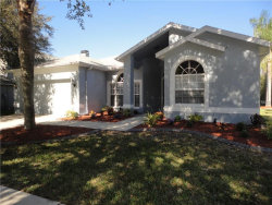 Photo of 27215 Sea Breeze Way, WESLEY CHAPEL, FL 33544 (MLS # T2929875)