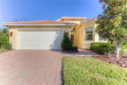 Photo of 5006 Pearl Crest Ct, WIMAUMA, FL 33598 (MLS # T2934453)