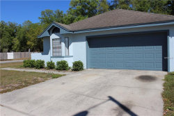 Photo of 1327 Hatch Place, VALRICO, FL 33594 (MLS # T2935539)