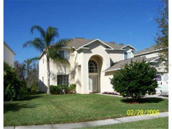 Photo of 18122 Sandy Pointe Drive, TAMPA, FL 33647 (MLS # T2935829)