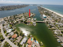 Photo of ST PETE BEACH, FL 33706 (MLS # U7809599)