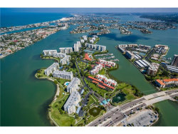 Photo of 7892 Sailboat Key Boulevard S, Unit 405, SOUTH PASADENA, FL 33707 (MLS # U7817846)
