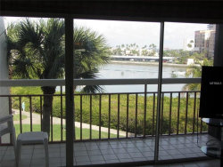 Photo of 7871 Sailboat Key Boulevard S, Unit 305, SOUTH PASADENA, FL 33707 (MLS # U7819974)