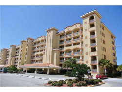 Photo of 17735 Gulf Boulevard, Unit 701, REDINGTON SHORES, FL 33708 (MLS # U7820440)