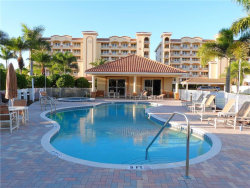 Photo of 17735 Gulf Boulevard, Unit 606, REDINGTON SHORES, FL 33708 (MLS # U7821490)