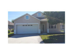 Photo of 2439 Maylin Drive, TRINITY, FL 34655 (MLS # U7822895)