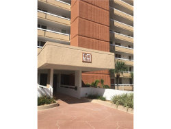 Photo of 17940 Gulf Boulevard, Unit 5C, REDINGTON SHORES, FL 33708 (MLS # U7823229)