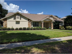 Photo of 3371 Lake Shore Lane, CLEARWATER, FL 33761 (MLS # U7823487)