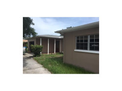 Photo of 1446 Nursery Road, CLEARWATER, FL 33756 (MLS # U7823504)