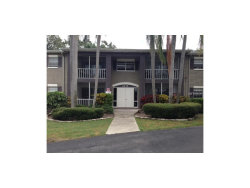Photo of 2476 Sharkey Road, Unit 202, CLEARWATER, FL 33765 (MLS # U7823524)