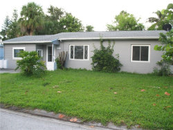 Photo of 215 145th Avenue E, MADEIRA BEACH, FL 33708 (MLS # U7824132)