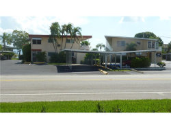Photo of 1840 Shore Drive S, Unit 7, SOUTH PASADENA, FL 33707 (MLS # U7825485)