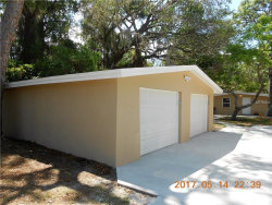 Photo of 2710 Adrian Avenue, LARGO, FL 33774 (MLS # U7825500)