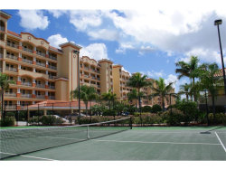 Photo of 17715 Gulf Boulevard, Unit 501, REDINGTON SHORES, FL 33708 (MLS # U7825528)