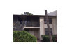 Photo of 1900 Pelican Landing Boulevard, Unit 1024, CLEARWATER, FL 33762 (MLS # U7825607)