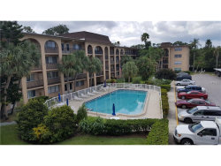 Photo of 2525 W Bay Drive, Unit B33, BELLEAIR BLUFFS, FL 33770 (MLS # U7826792)