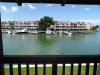 Photo of 542 Plaza Seville Court, Unit 80, TREASURE ISLAND, FL 33706 (MLS # U7827054)