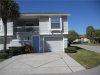 Photo of 224 Bounty Court, TREASURE ISLAND, FL 33706 (MLS # U7828844)