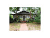 Photo of 1016 24th Avenue N, SAINT PETERSBURG, FL 33704 (MLS # U7829461)