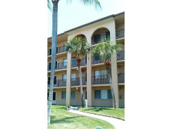 Photo of 2525 W Bay Drive, Unit D33, BELLEAIR BLUFFS, FL 33770 (MLS # U7829575)