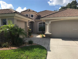 Photo of 11548 Manistique Way, NEW PORT RICHEY, FL 34654 (MLS # U7829669)
