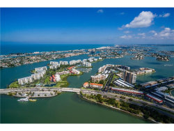 Photo of 7892 Sailboat Key Boulevard S, Unit 207, SOUTH PASADENA, FL 33707 (MLS # U7830151)