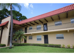 Photo of 1845 S Highland Avenue, Unit 1-9, CLEARWATER, FL 33756 (MLS # U7830252)