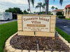 Photo of 10375 Paradise Boulevard, Unit 43, TREASURE ISLAND, FL 33706 (MLS # U7830333)