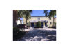 Photo of 225 116th Avenue, Unit 225-A, TREASURE ISLAND, FL 33706 (MLS # U7830731)