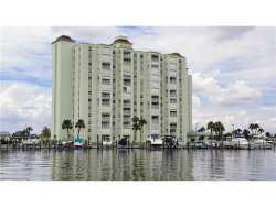 Photo of 420 64th Avenue, Unit 1003, ST PETE BEACH, FL 33706 (MLS # U7832380)