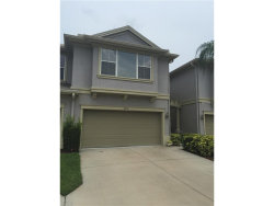 Photo of 8272 66th Way N, PINELLAS PARK, FL 33781 (MLS # U7832663)