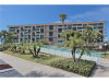 Photo of 1 Key Capri, Unit 204W, TREASURE ISLAND, FL 33706 (MLS # U7832995)