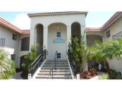Photo of 8151 Blind Pass Road, Unit 6, ST PETE BEACH, FL 33706 (MLS # U7835927)