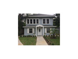 Photo of 418 Woodlawn Avenue, BELLEAIR, FL 33756 (MLS # U7836025)