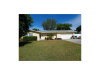 Photo of 10007 S Yacht Club Drive, TREASURE ISLAND, FL 33706 (MLS # U7836852)
