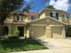 Photo of 2036 Sunset Meadow Drive, CLEARWATER, FL 33763 (MLS # U7837734)