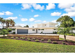 Photo of 5408 Leilani Drive, ST PETE BEACH, FL 33706 (MLS # U7837871)