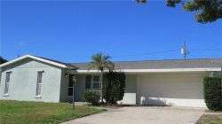 Photo of 8958 Briarwood Drive, SEMINOLE, FL 33772 (MLS # U7838955)