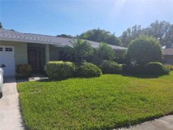 Photo of 7673 133rd Street, SEMINOLE, FL 33776 (MLS # U7839099)