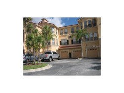 Photo of 2724 Via Murano, Unit 630, CLEARWATER, FL 33764 (MLS # U7839295)
