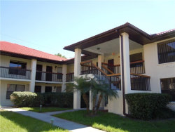 Photo of 313 Hammock Pine Boulevard, Unit 313, CLEARWATER, FL 33761 (MLS # U7839323)