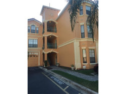 Photo of 2717 Via Cipriani, Unit 630B, CLEARWATER, FL 33764 (MLS # U7839507)