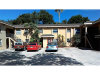 Photo of 1338 Pierce Street, Unit 14, CLEARWATER, FL 33756 (MLS # U7839512)
